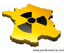 france_nucleaire